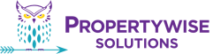 PropertyWise Solutions